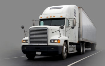Learn More About Truck Insurance Policies For You